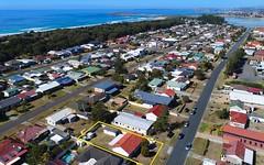 49 Kurrajong, Windang NSW