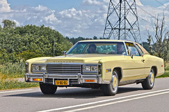 Cadillac Fleetwood Eldorado Hardtop Coupé 1978 (2296) (Le Photiste) Tags: generalmotorscompanygmcadillacmotorcardivisiondetroitmichiganusa cadillacfleetwoodeldoradohardtopcoupé cc cadillacfleetwoodeldoradohardtopcoupéseries6emodel6l47 americanhardtopcoupé americanluxurycar 1978 kingcruisemuiden muidenthenetherlands thenetherlands 51ngrg sidecode2 clay afeastformyeyes aphotographersview autofocus alltypesoftransport artisticimpressions anticando blinkagain beautifulcapture bestpeople'schoice bloodsweatandgear gearheads creativeimpuls cazadoresdeimágenes carscarscars digifotopro damncoolphotographers digitalcreations django'smaster friendsforever finegold fandevoitures fairplay greatphotographers groupecharlie giveme5 hairygitselite ineffable infinitexposure iqimagequality interesting inmyeyes livingwithmultiplesclerosisms lovelyflickr myfriendspictures mastersofcreativephotography niceasitgets photographers prophoto photographicworld planetearthtransport planetearthbackintheday photomix soe simplysuperb slowride saariysqualitypictures showcaseimages simplythebest simplybecause thebestshot thepitstopshop themachines transportofallkinds theredgroup thelooklevel1red vividstriking wheelsanythingthatrolls yourbestoftoday wow oldcars oldtimer clapclap