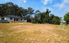 90 Halls Road, North Boambee Valley NSW