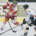 HCB Bolzano vs Dornbirn