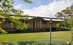 221 Sandhills Rd, Forbes NSW