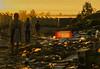 camino de basura__8 (f_glasinovic) Tags: garbage peripheriry chile siluetas silouettes illegaldumping dump