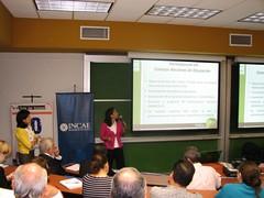 Foro modelos de involucramiento del sector privado en la educacion casos exe colombia y guatemala
