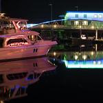 Bell Harbor Marina thumbnail