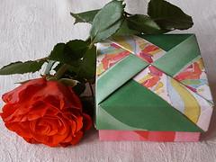 20161003_113551 (musitine) Tags: origami box schachtel