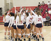 DJT_1564 (David J. Thomas) Tags: volleyball sports athletics lyoncollege scots philandersmithcollege panthers naia batesville arkansas