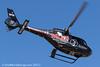 LGTG I 16.09.2017 I G-WZRD (onemoregeorge.frames) Tags: 2017 afw ath acro aerobatic airshow athensflyingweek colibri d3300 ec120b ec20 eurocopter gwzrd greece helicopter lgtg nikon september aircraft avgeek aviation omg onemoregeorge planespotting turboprop