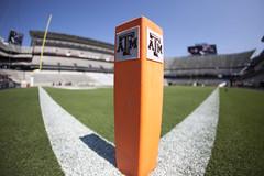 NCAA Football 2017: Nicholls State vs Texas A&M SEP 09 (JMG Creative) Tags: zncaa college football wildcats aggies sec southeastern conference tamu ncaa collegefootball collegesports fbs fcs southland colonels kylefield collegestation tx unitedstatesofamerica
