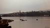 castropol al amanecer (vitofonte) Tags: mar sea marcantabrico castropol riaderibadeo lugo asturias niebla fog galicia vitofonte