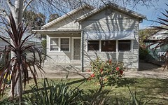 7 Richard Street, Turvey Park NSW