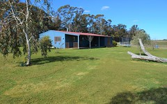 289 Redground Heights Road, Crookwell NSW