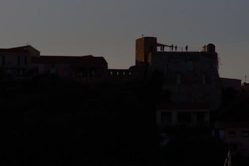 Porto-Veccio