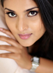 Indian Actress Ramya Hot Sexy Images Set-1 (64)
