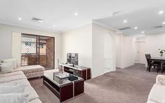 26/8-12 Hixson Street, Bankstown NSW