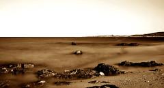 Mars (Claudio Taras) Tags: claudio contrasto controluce nikon ndx1000 digital digitaltoned roccie bw biancoenero black shadow sardegna sepia santeodoro ps
