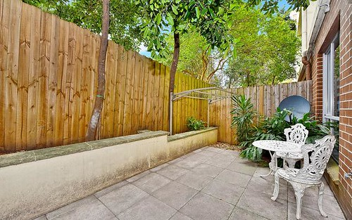7/1 Hilts Rd, Strathfield NSW 2135