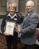 Cumbria in Bloom 2017 210917 Le 2Y9A5165 (MyOwnCoo) Tags: cumbriatourism cumbria cumbrianinbloom2017 cumbriainbloom2017awardspresentation thegolfhotelsilloth thegolfhotel westcumbriatourism lordmayorsofcumbria janfialkowskiphotography janfialkowski janfialkowskicom wwwjanfialkowskicom philipcueto thegoldenlionhotel thegoldenlionhotelmaryport dianestevenson diane julianthurgood wwwvisitcumbiacom silloth allonby maryport