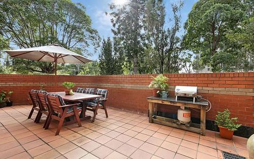 14/11 Goodchap Rd, Chatswood NSW 2067