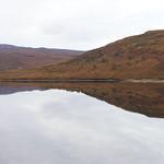 Loch Bad an Sgalaig thumbnail