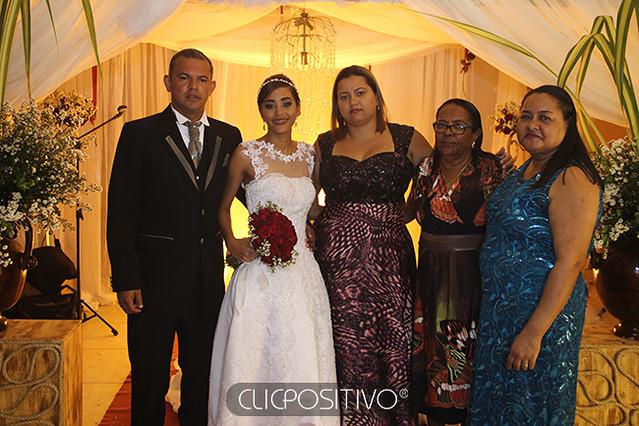 Larissa e Clesio (257)