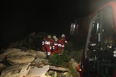 Katastrophenübung Tritolwerk - 17.09.2017 (176).JPG