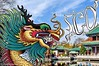 Rumors or Facts? China Reportedly Moves to Block Access to All Major Bitcoin Exchanges (adibs35) Tags: rumors or facts china reportedly moves block access all major bitcoin exchanges