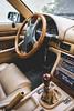 Maserati (ehanoglu) Tags: maserati ghibli 90s emrehanoglu emrehanoğlu emre exoticistanbul exotic hanoğlu turkey türkiye istanbul luxury italian
