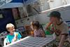 21 juli 2012-Thailand-IMG_0259 (TravelKees) Tags: anouk bangkok dijkmannen luca thailand vakantie youri temple watpo children