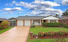 57 Harradine Crescent, Bligh Park NSW