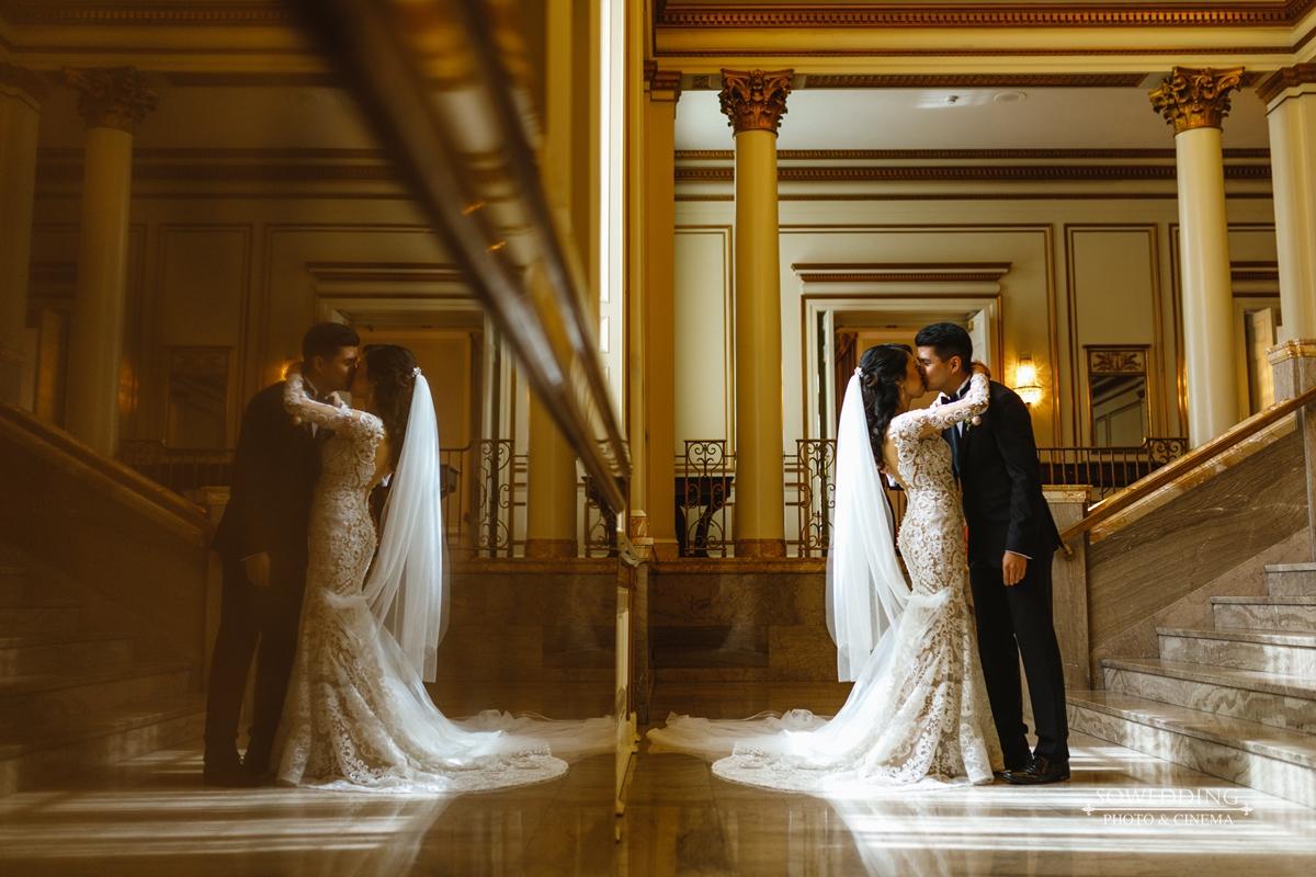 Christine&Stephen-Wedding-HL-HD-0075