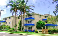 18/106-108 Little Street 'Aquarius', Forster NSW