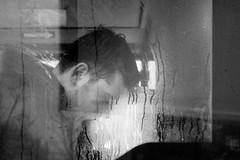 DSC04562 (Adrian Mitu) Tags: man fog foggy window caged bus transportation bw blackandwhite street streetphotography urban mood moody bwstreet