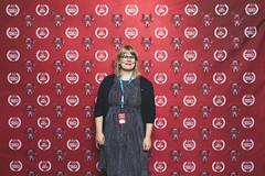 2017_09_19_RA_FFA_Photowall_Vessi_Hamalainen-57
