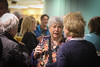 University of the Highlands and Islands Annual Lecture 2017 - A conversation with Professor Emerita Kristin Linklater and Magnus Linklater (ThinkUHI) Tags: universityuniversity highlands islandsorkneyorkney college uhikirkwalljohn ross scottorcadianprofessor emerita kristin linklatermagnus linklaterannual lectureshakespearecbemagnuslinklatercbe eveningstandard sundaytimes observer londondailynews thescotsman thetimes honoraryfellowships graduation orkneygraduation
