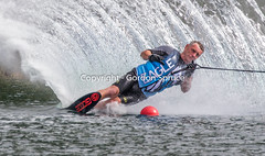 0H9A3728 (gjsknut) Tags: canon5dmk4 3sisters slalom waterskiing
