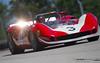 Johan Woerheide (lambertpix) Tags: brianredman roadamerica motorsport racing vintage vintagecars