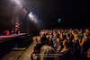 Xavier Rudd 2017-07-28 (Asheville, NC) (David Simchock Photography) Tags: asheville davidsimchock davidsimchockphotography frontrowfocus newmountainavl newmountainamphitheatre nikon northcarolina xavierrudd audience avl avlent avlmusic band concert crowd event image livemusic music musician performance photo photograph photography usa