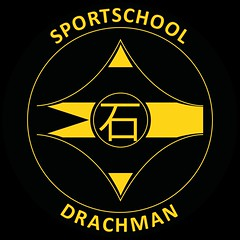 "LOGO_SPORTSCHOOL_DRACHMAN-05 • <a style=""font-size:0.8em;"" href=""http://www.flickr.com/photos/148144884@N06/35590893673/"" target=""_blank"">View on Flickr</a>"
