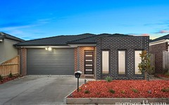 42 Yellow Brick Road, Doreen VIC