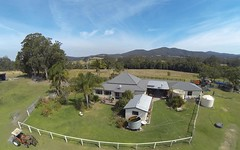 101 Kennedys Gap Road., Coolongolook NSW