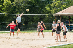Volleyball-2017 (309 of 314)