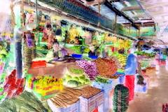 India - Kerala - Munnar - Market - 47bb (asienman) Tags: india kerala munnar market asienmanphotography asienmanphotoart