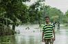 Kaziranga National Flood 2017 (Priyanku Phukan) Tags: debasish phukan titul nath priyanku photography kaziranga flood