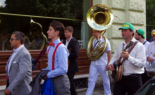11.8.17 Plzen and Dixieland Festival 012