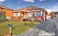 181 Slade Road, Bexley North NSW