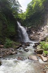 _V2A1411.jpg (kamiwaza21) Tags: 妙高市 新潟県 日本 jp