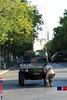 BDQJ17-3660 Panhard VBLL (milinme.myjpo) Tags: frencharmy panhard vbll paris14juillet2017 vb2l défilé militaire military parade bastilleday