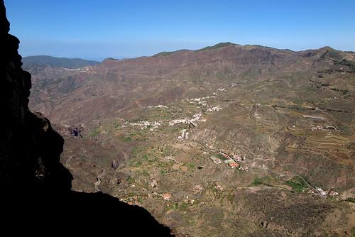 Gran Canaria_171
