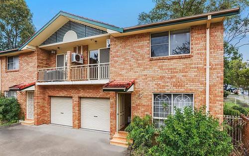 1/17 Dellwood St, Bankstown NSW 2200