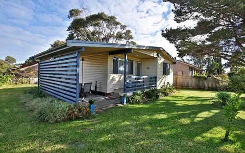 99 Prince Edward Avenue, Culburra Beach NSW
